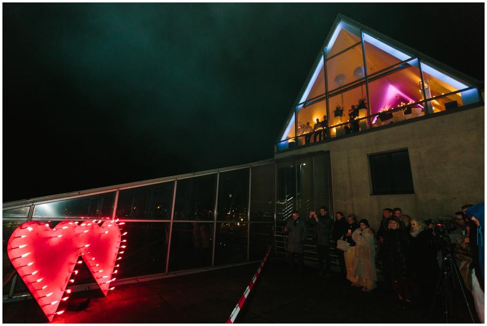 LE HAI LINH Photography-Hochzeitsfotograf-Hochzeit-von-1.FC Koeln-Torwart-Timo-Horn-und-seiner-Carina-in-Hyatt-und-Schokoladenmuseum-Koeln_0050.jpg