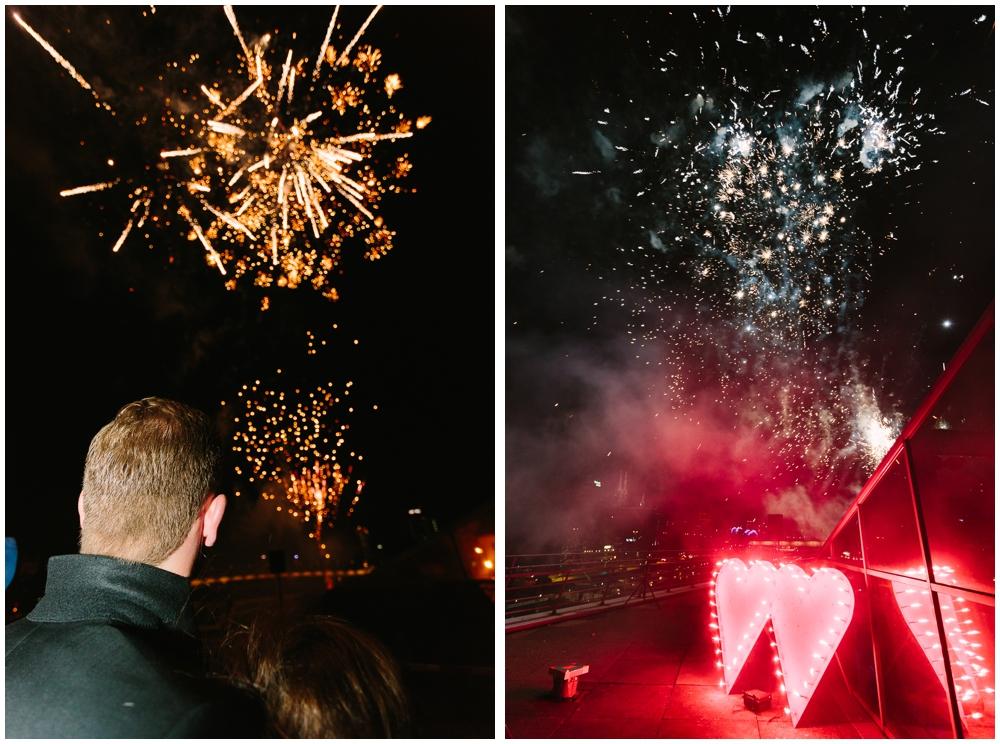 LE HAI LINH Photography-Hochzeitsfotograf-Hochzeit-von-1.FC Koeln-Torwart-Timo-Horn-und-seiner-Carina-in-Hyatt-und-Schokoladenmuseum-Koeln_0048.jpg