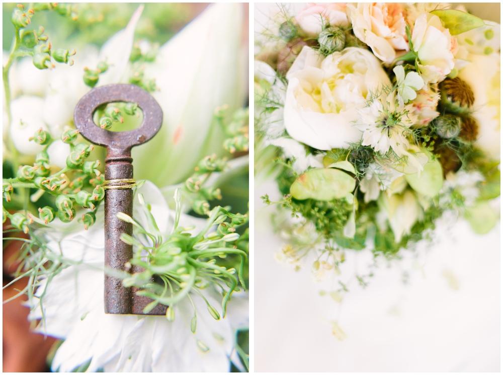 LE HAI LINH Photography-Hochzeitsfotograf-Hochzeitsreportage in Gut Hohenholz_0019.jpg