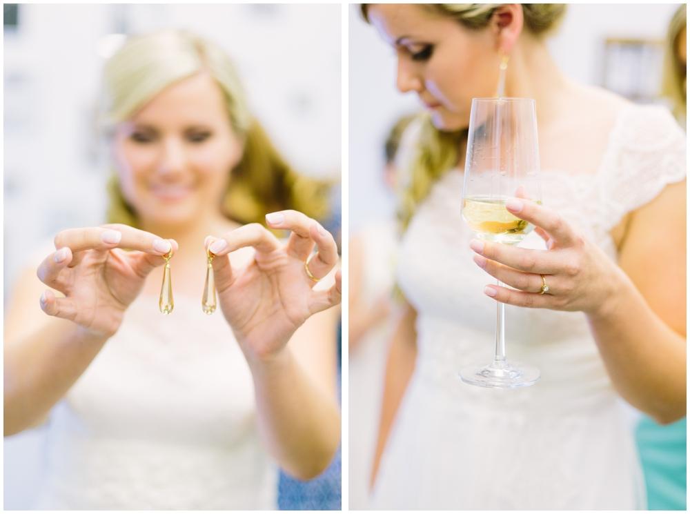 LE HAI LINH Photography-Hochzeitsfotograf-Hochzeitsreportage in Gut Hohenholz_0022.jpg