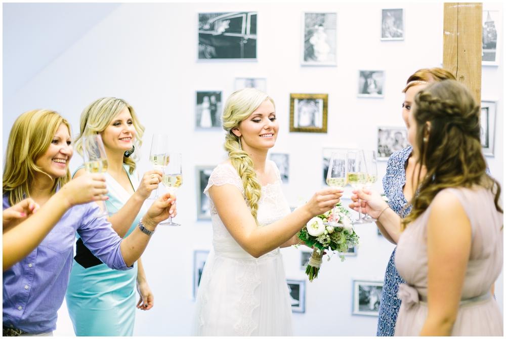 LE HAI LINH Photography-Hochzeitsfotograf-Hochzeitsreportage in Gut Hohenholz_0023.jpg