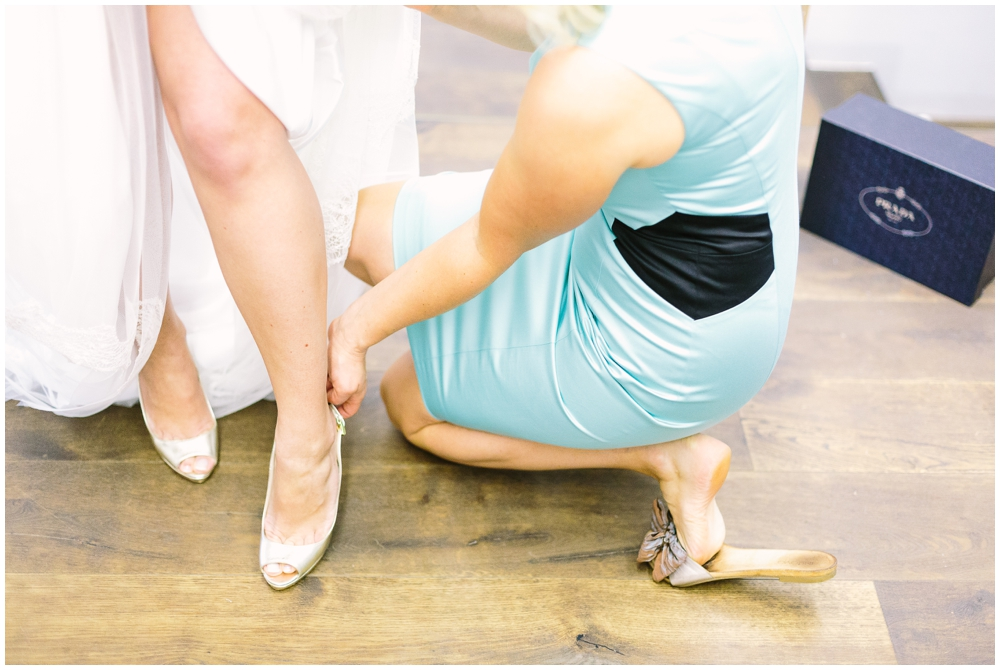 LE HAI LINH Photography-Hochzeitsfotograf-Hochzeitsreportage in Gut Hohenholz_0024.jpg