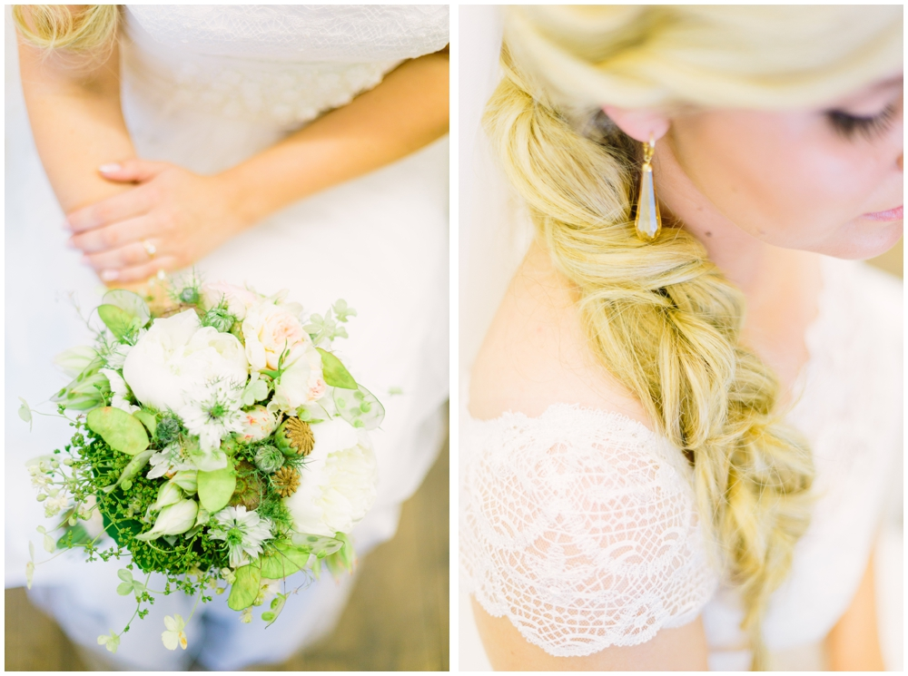 LE HAI LINH Photography-Hochzeitsfotograf-Hochzeitsreportage in Gut Hohenholz_0028.jpg