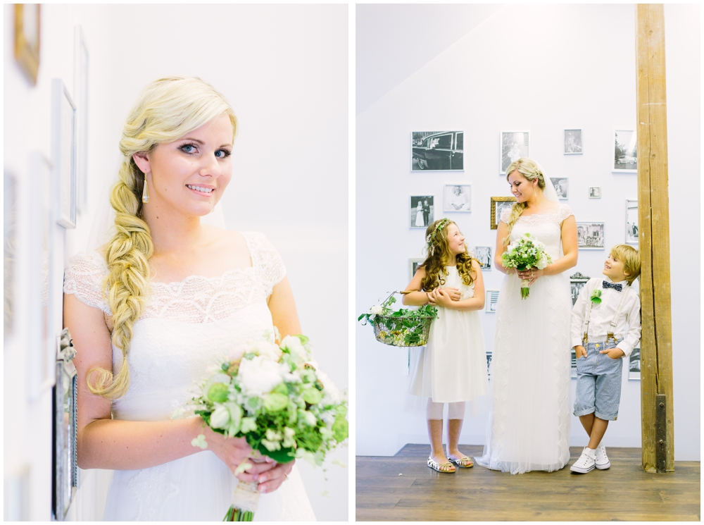 LE HAI LINH Photography-Hochzeitsfotograf-Hochzeitsreportage in Gut Hohenholz_0032.jpg