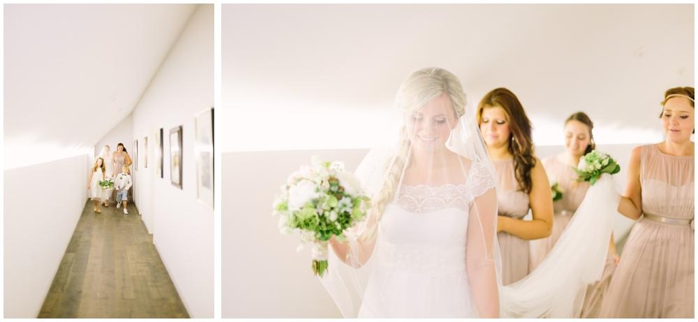 LE HAI LINH Photography-Hochzeitsfotograf-Hochzeitsreportage in Gut Hohenholz_0034.jpg