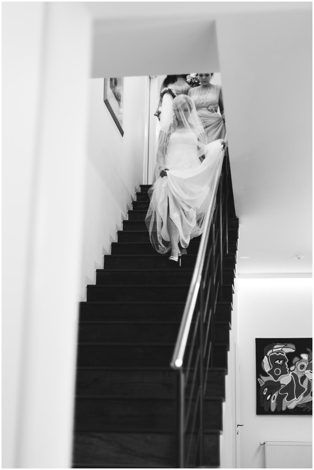 LE HAI LINH Photography-Hochzeitsfotograf-Hochzeitsreportage in Gut Hohenholz_0036.jpg