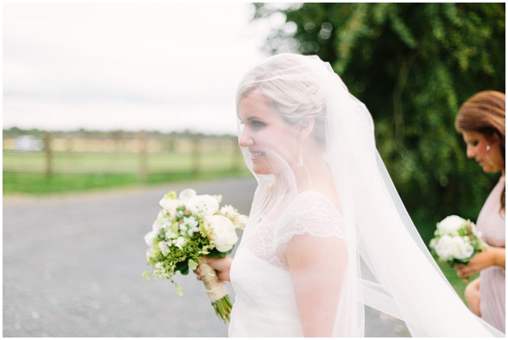 LE HAI LINH Photography-Hochzeitsfotograf-Hochzeitsreportage in Gut Hohenholz_0038.jpg