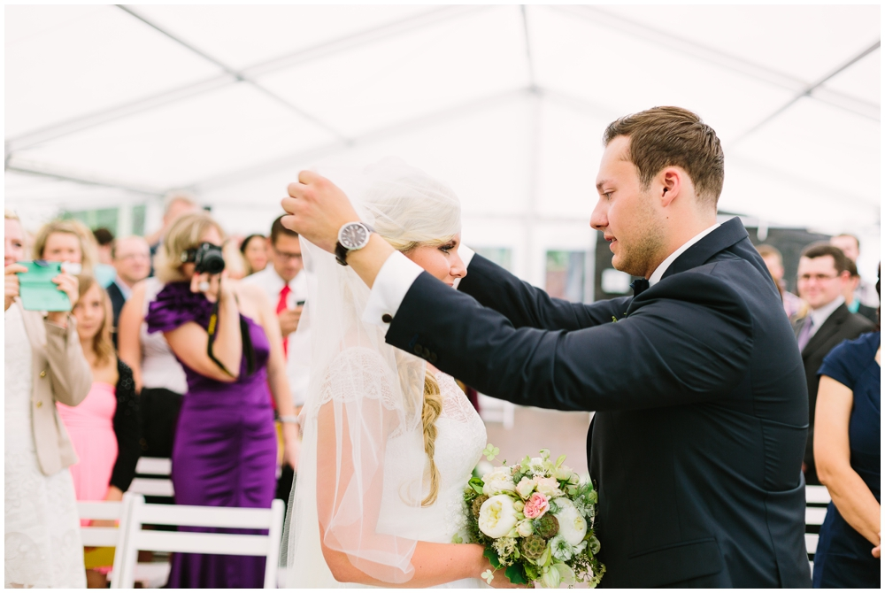 LE HAI LINH Photography-Hochzeitsfotograf-Hochzeitsreportage in Gut Hohenholz_0042.jpg