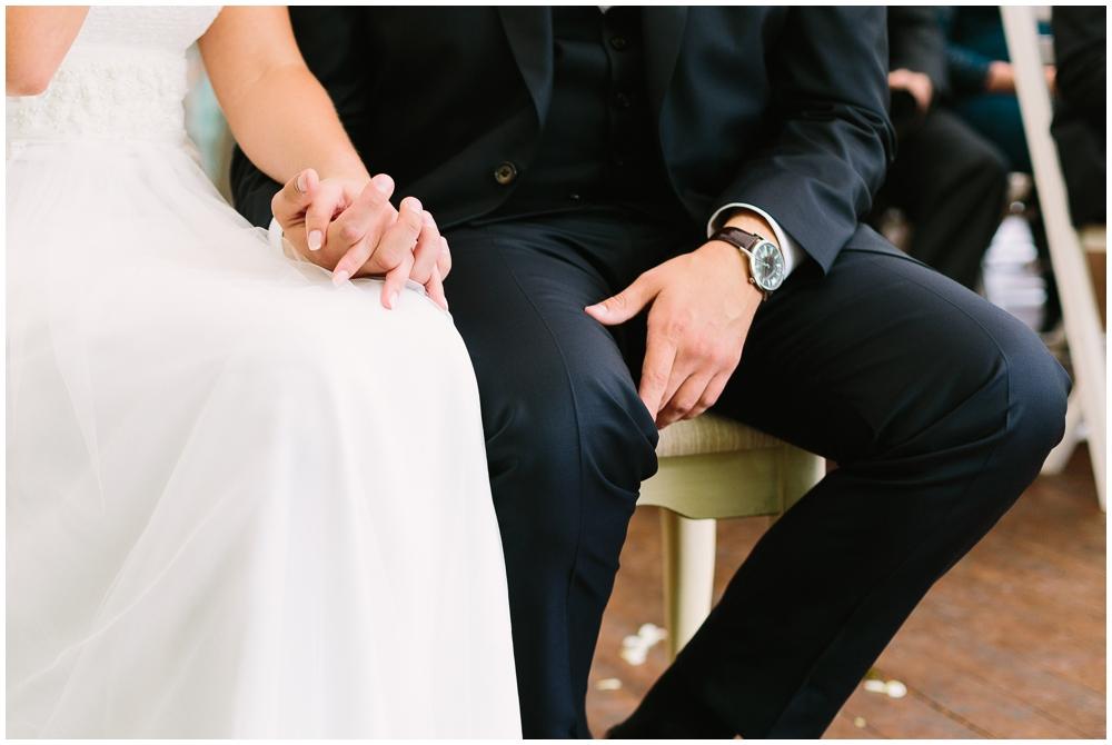 LE HAI LINH Photography-Hochzeitsfotograf-Hochzeitsreportage in Gut Hohenholz_0045.jpg