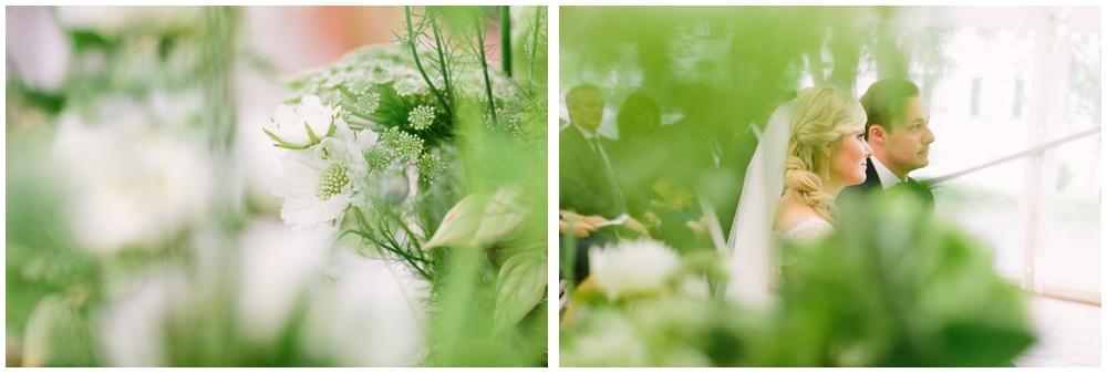 LE HAI LINH Photography-Hochzeitsfotograf-Hochzeitsreportage in Gut Hohenholz_0046.jpg