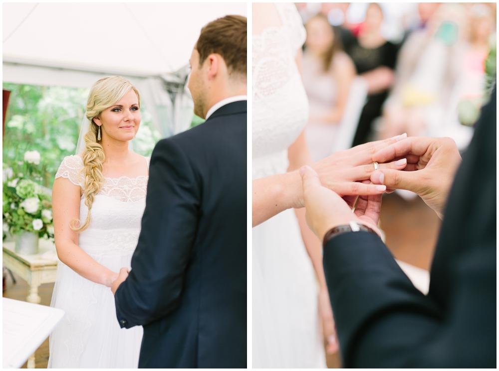 LE HAI LINH Photography-Hochzeitsfotograf-Hochzeitsreportage in Gut Hohenholz_0050.jpg