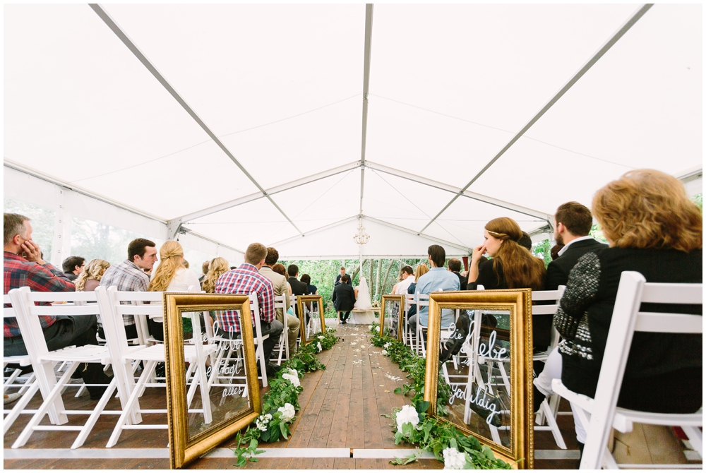 LE HAI LINH Photography-Hochzeitsfotograf-Hochzeitsreportage in Gut Hohenholz_0049.jpg