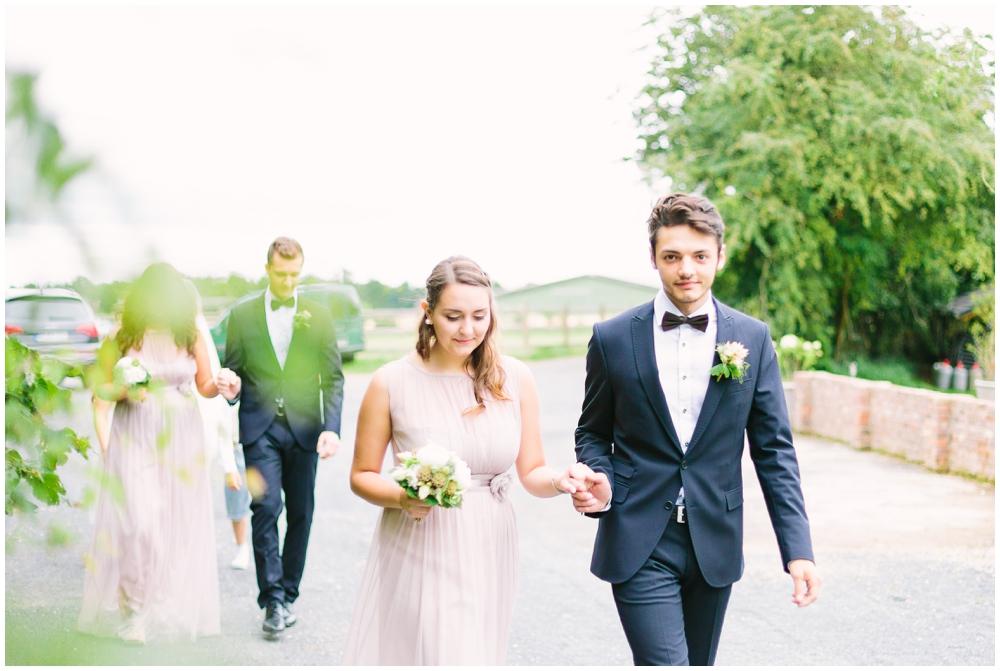 LE HAI LINH Photography-Hochzeitsfotograf-Hochzeitsreportage in Gut Hohenholz_0055.jpg