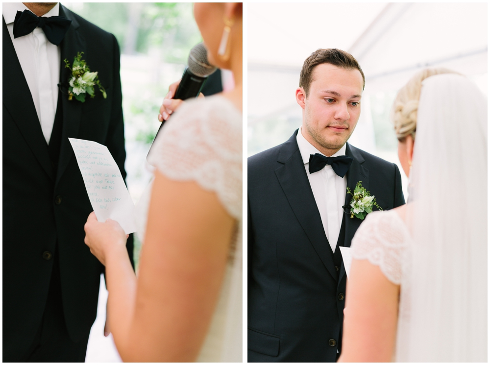 LE HAI LINH Photography-Hochzeitsfotograf-Hochzeitsreportage in Gut Hohenholz_0058.jpg