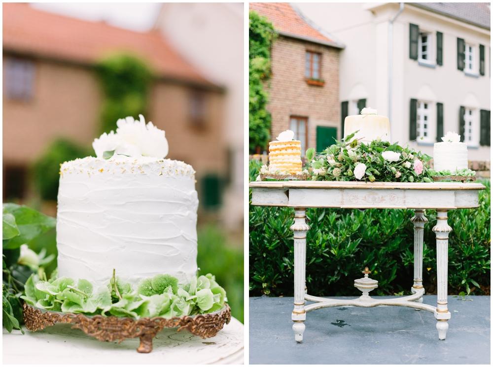 LE HAI LINH Photography-Hochzeitsfotograf-Hochzeitsreportage in Gut Hohenholz_0059.jpg