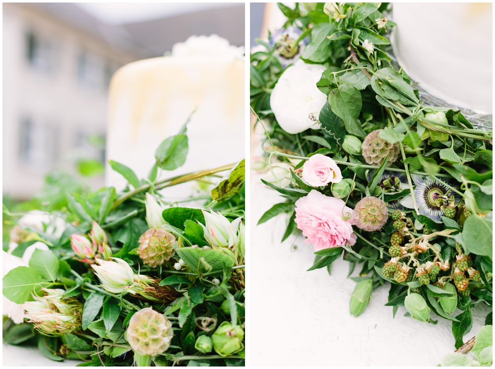 LE HAI LINH Photography-Hochzeitsfotograf-Hochzeitsreportage in Gut Hohenholz_0061.jpg