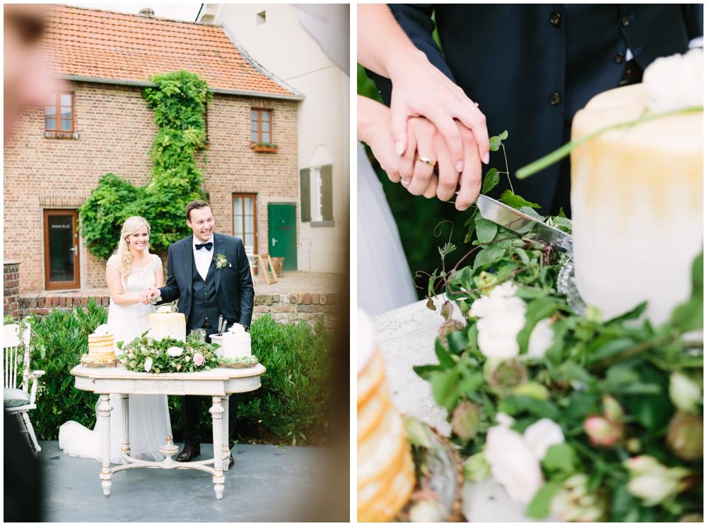 LE HAI LINH Photography-Hochzeitsfotograf-Hochzeitsreportage in Gut Hohenholz_0073.jpg