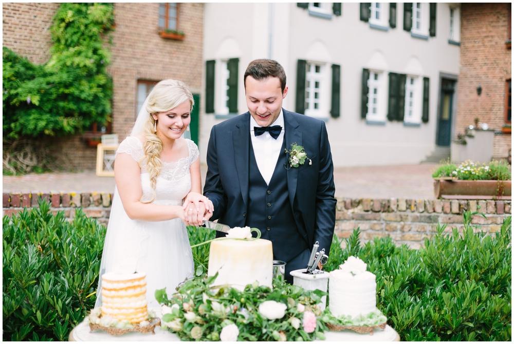 LE HAI LINH Photography-Hochzeitsfotograf-Hochzeitsreportage in Gut Hohenholz_0072.jpg