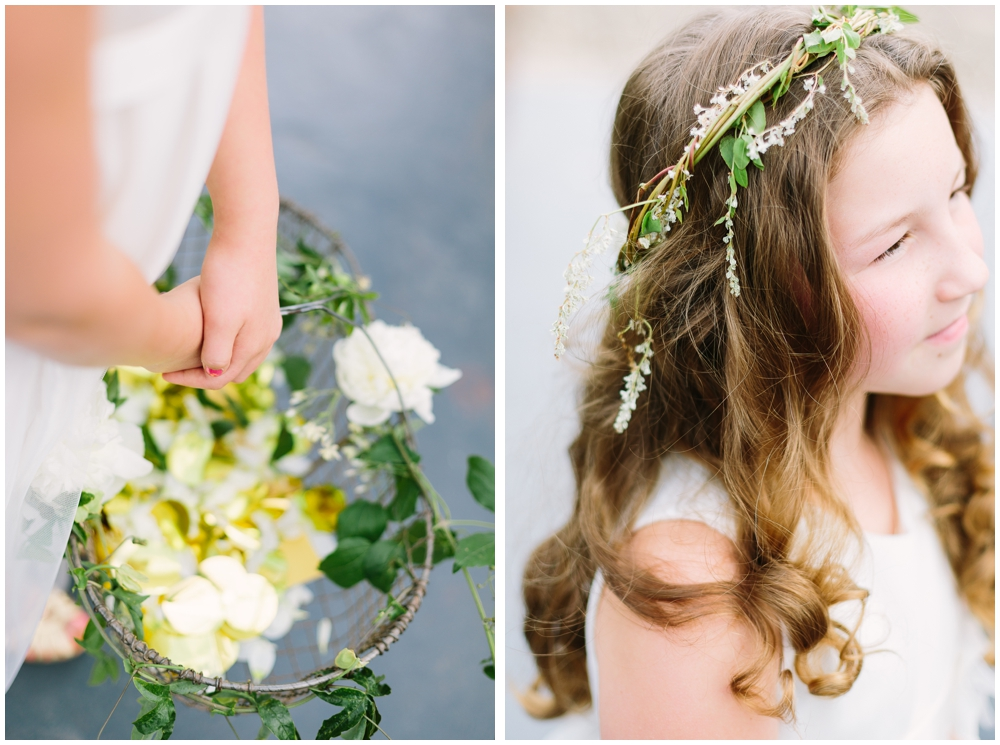 LE HAI LINH Photography-Hochzeitsfotograf-Hochzeitsreportage in Gut Hohenholz_0077.jpg