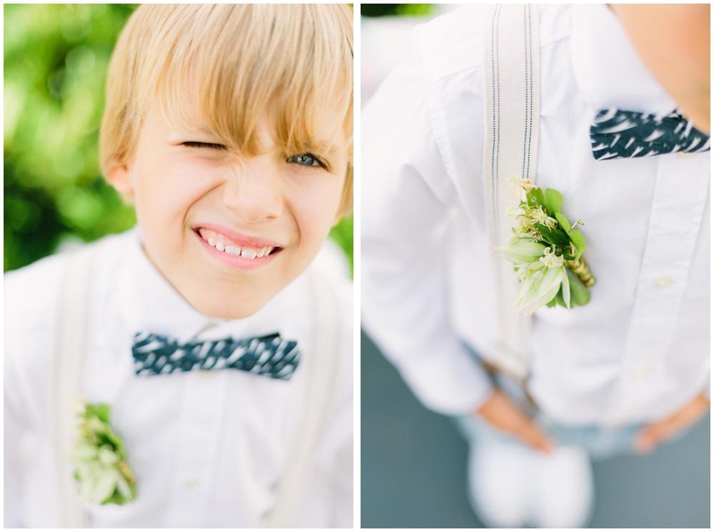 LE HAI LINH Photography-Hochzeitsfotograf-Hochzeitsreportage in Gut Hohenholz_0080.jpg