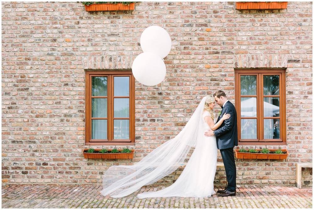 LE HAI LINH Photography-Hochzeitsfotograf-Hochzeitsreportage in Gut Hohenholz_0087.jpg