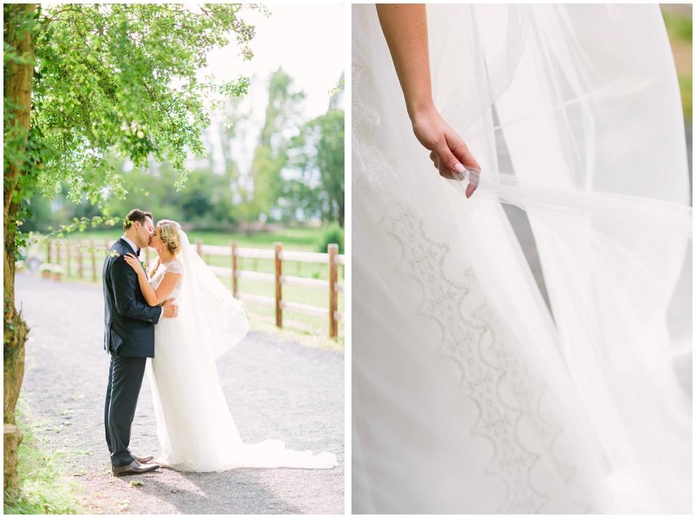 LE HAI LINH Photography-Hochzeitsfotograf-Hochzeitsreportage in Gut Hohenholz_0092.jpg