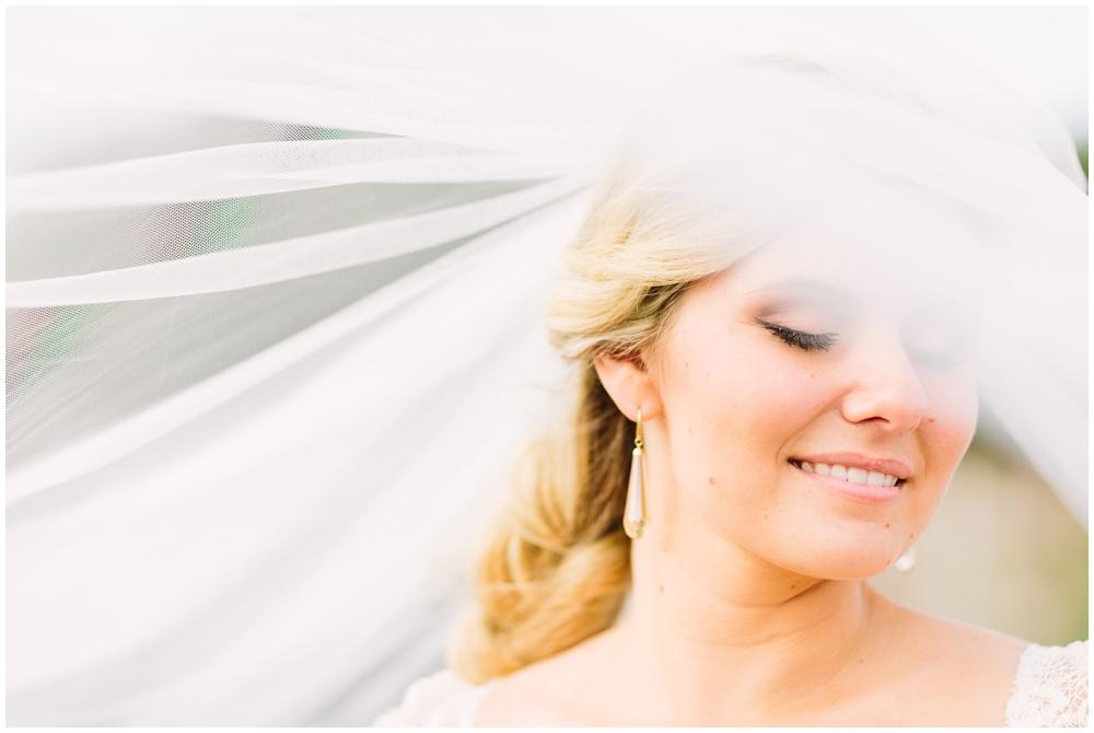 LE HAI LINH Photography-Hochzeitsfotograf-Hochzeitsreportage in Gut Hohenholz_0096.jpg