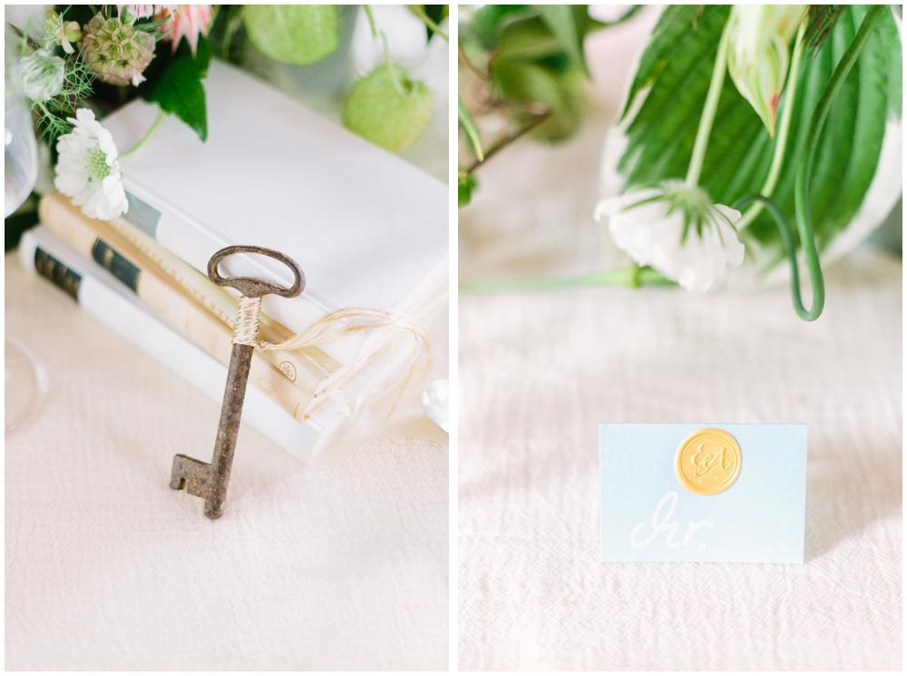 LE HAI LINH Photography-Hochzeitsfotograf-Hochzeitsreportage in Gut Hohenholz_0101.jpg