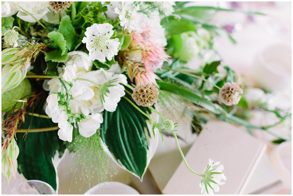 LE HAI LINH Photography-Hochzeitsfotograf-Hochzeitsreportage in Gut Hohenholz_0106.jpg