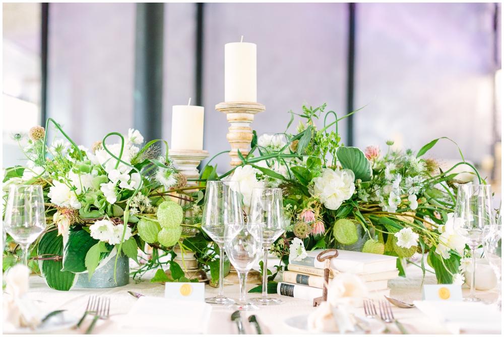 LE HAI LINH Photography-Hochzeitsfotograf-Hochzeitsreportage in Gut Hohenholz_0113.jpg