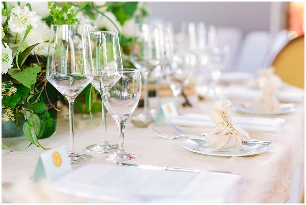 LE HAI LINH Photography-Hochzeitsfotograf-Hochzeitsreportage in Gut Hohenholz_0111.jpg