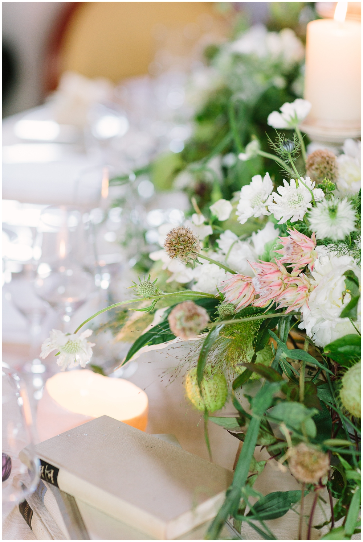 LE HAI LINH Photography-Hochzeitsfotograf-Hochzeitsreportage in Gut Hohenholz_0121.jpg