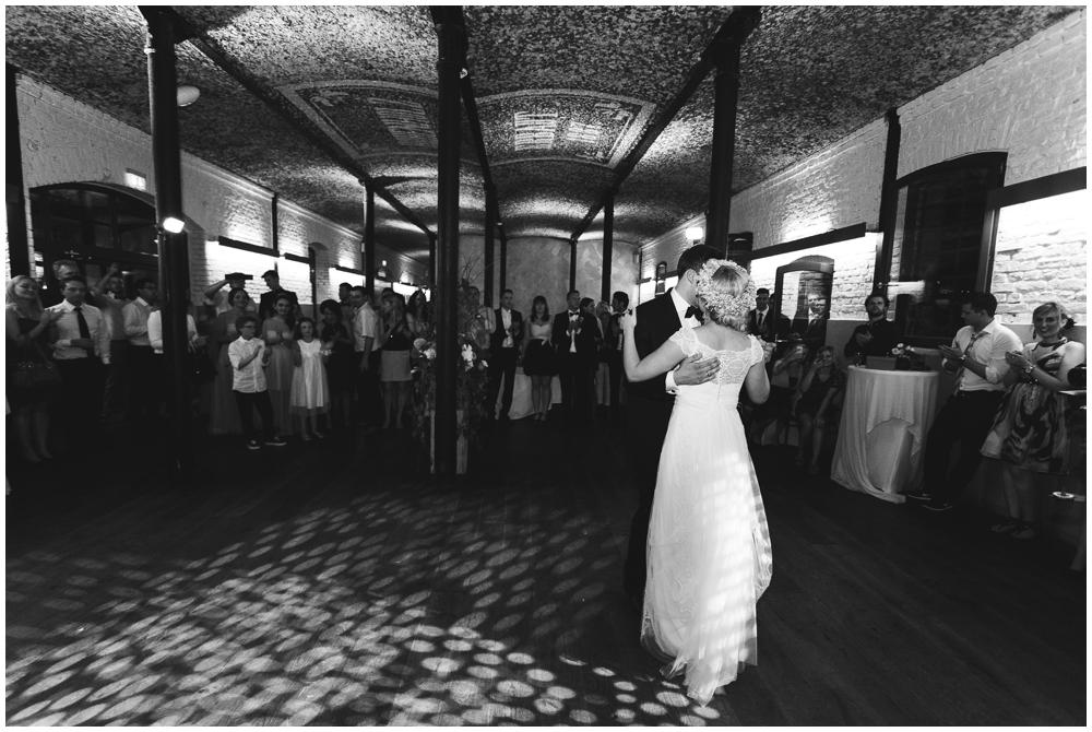 LE HAI LINH Photography-Hochzeitsfotograf-Hochzeitsreportage in Gut Hohenholz_0133.jpg