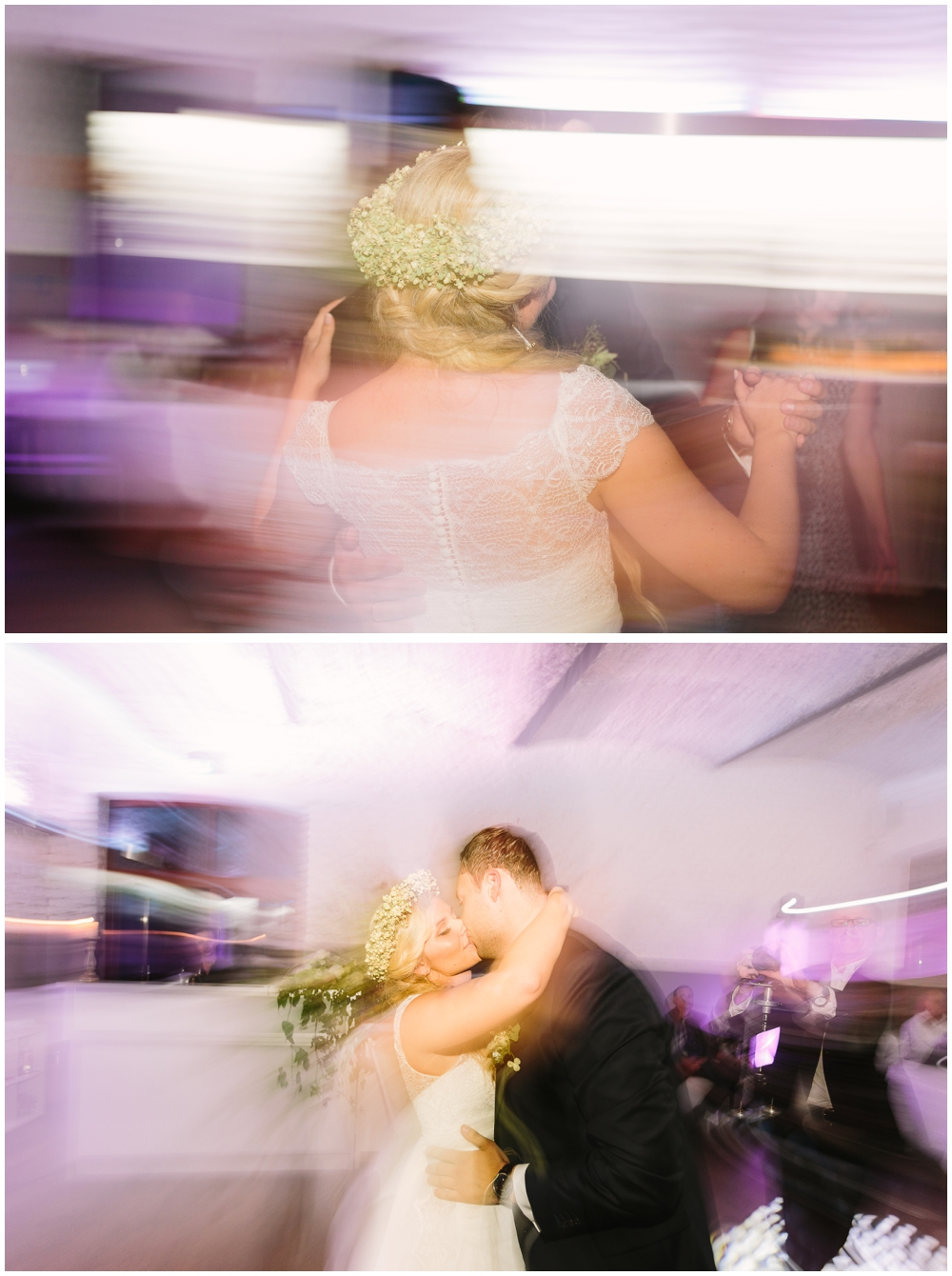 LE HAI LINH Photography-Hochzeitsfotograf-Hochzeitsreportage in Gut Hohenholz_0134.jpg