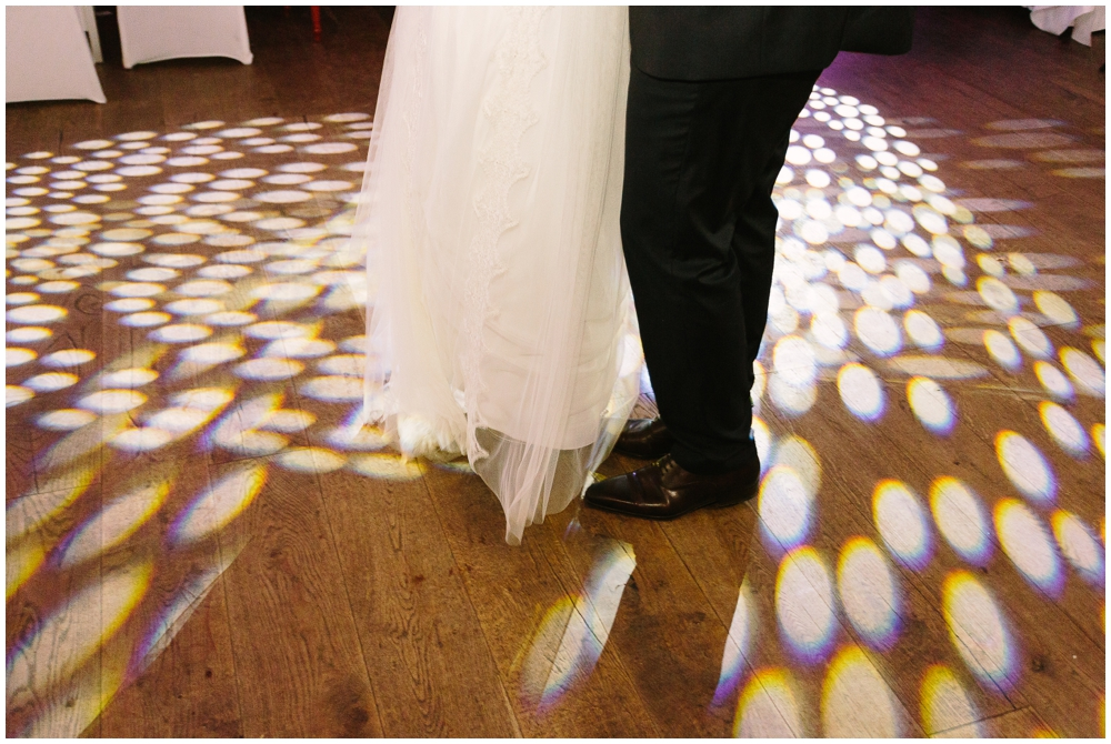 LE HAI LINH Photography-Hochzeitsfotograf-Hochzeitsreportage in Gut Hohenholz_0135.jpg