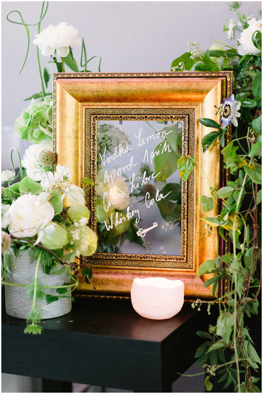 LE HAI LINH Photography-Hochzeitsfotograf-Hochzeitsreportage in Gut Hohenholz_0122.jpg