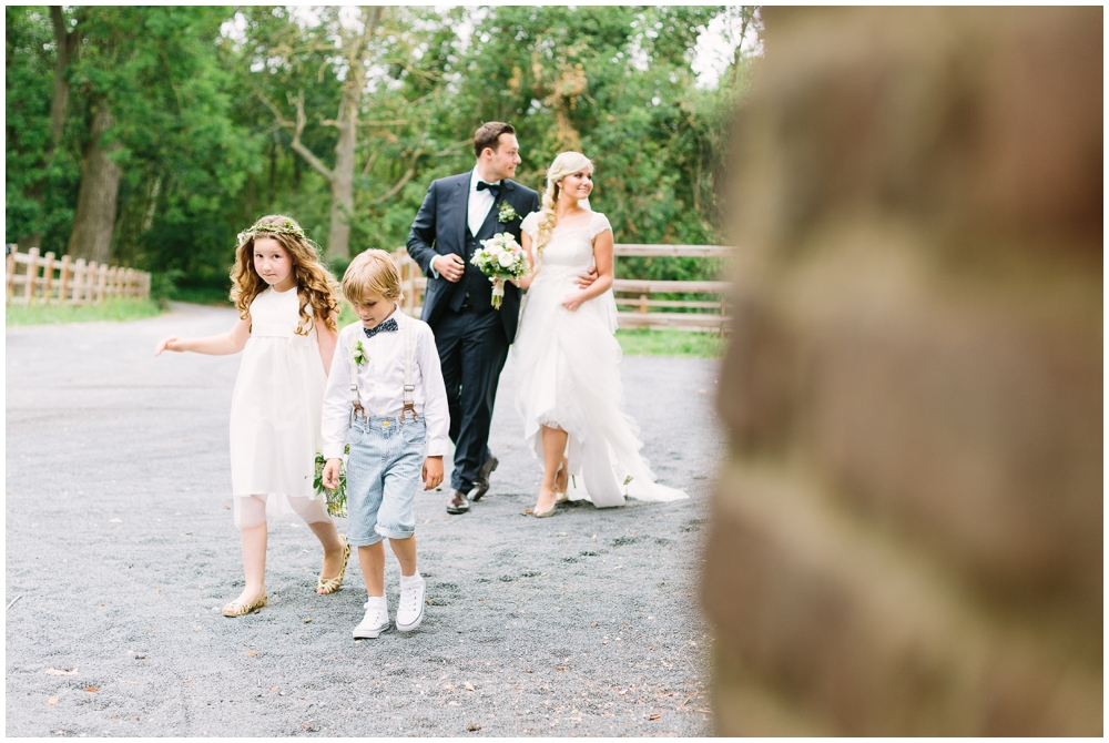 LE HAI LINH Photography-Hochzeitsfotograf-Hochzeitsreportage in Gut Hohenholz_1234.jpg