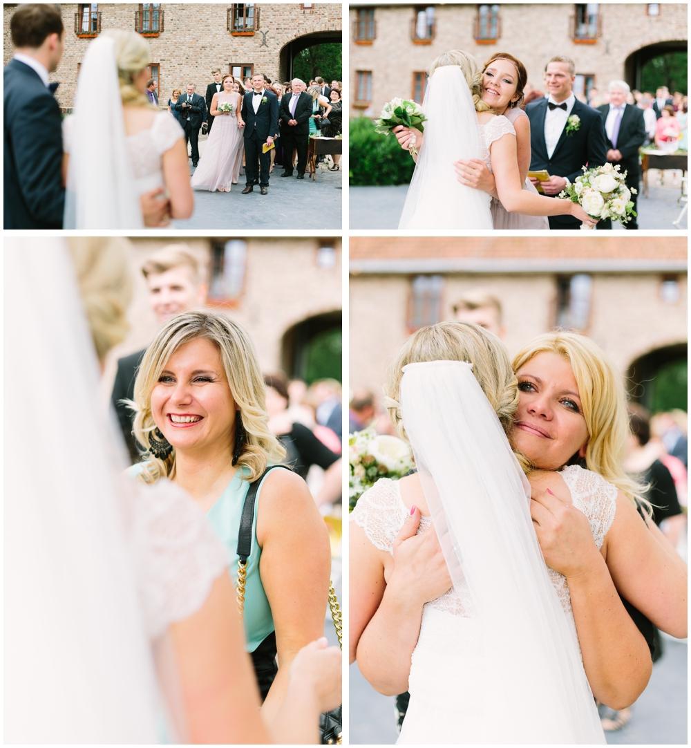 LE HAI LINH Photography-Hochzeitsfotograf-Hochzeitsreportage in Gut Hohenholz_1235.jpg