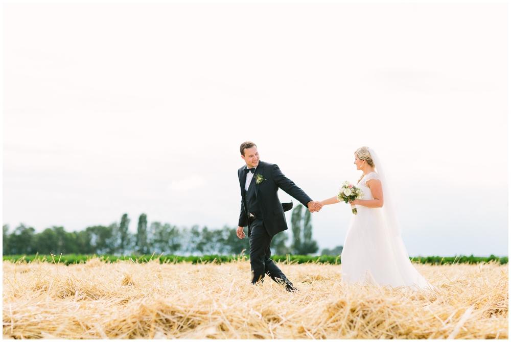 Weddingplanerin: Irina Thiessen| Papeterie: Karina Gold| Vintage Porzellan: Lieschen und Ruth| Videograph: Marc Weber | Location: Gut Hohenholz