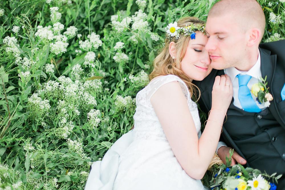 Hochzeitsfotograf Koeln Duesseldorf Bonn LE HAI LINH Photography
