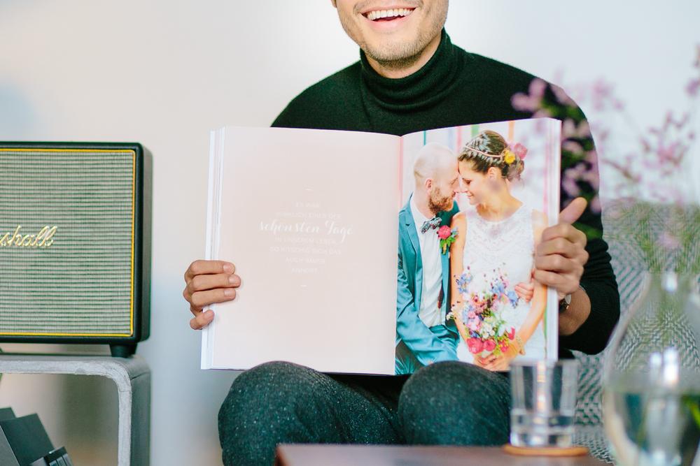 Hochzeitsfotograf LE HAI LINH Hochzeitswahn sei inspiriert 2016