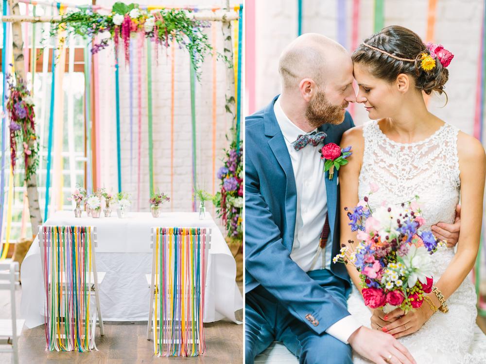 Hochzeitsfotograf LE HAI LINH Blumenbogen.jpg