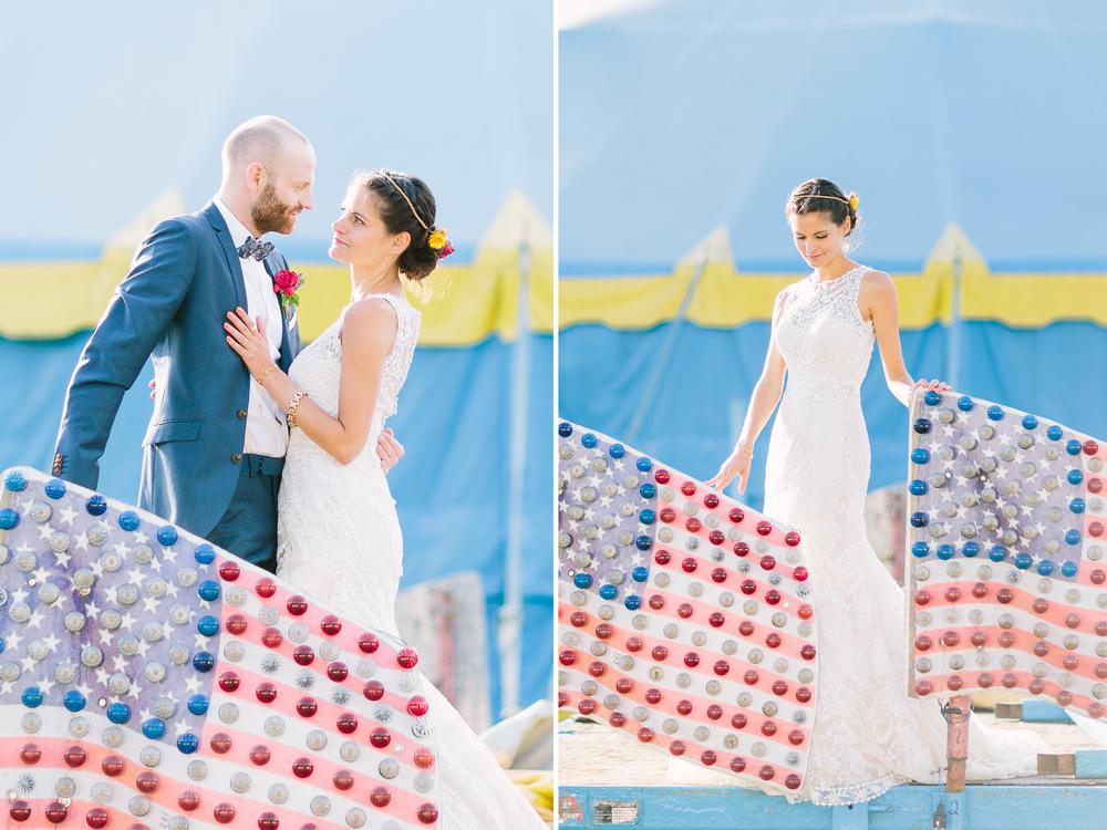 Hochzeitsfotograf LE HAI LINH.jpg
