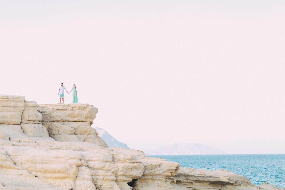 Hochzeitsfotograf LE HAI LINH Photography-1-7.jpg