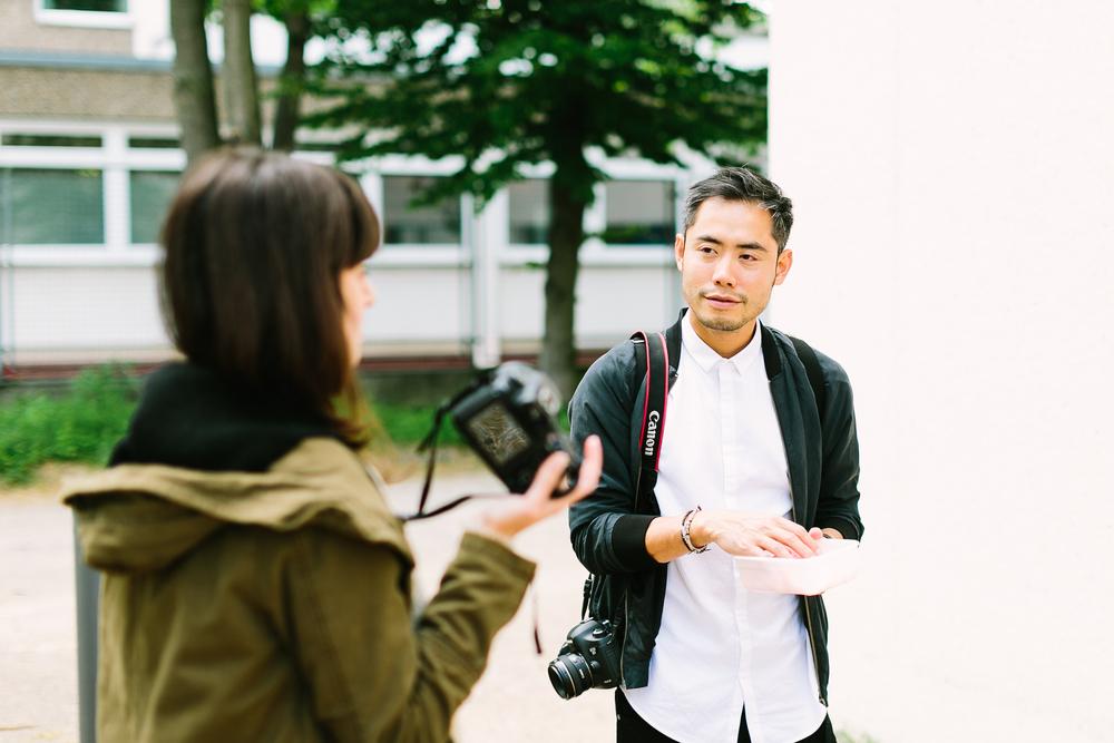 Fotograf LE HAI LINH-3.jpg