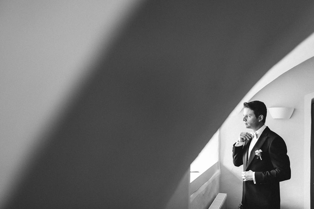 Hochzeitsfotograf LE HAI LINH Düseldorf Köln Bonn NRW-1.jpg