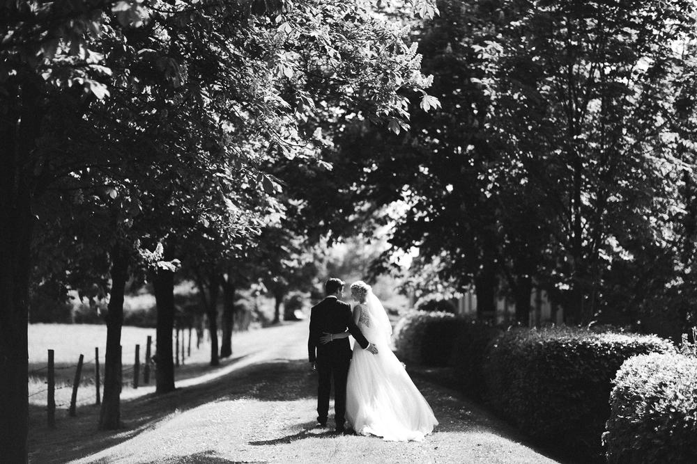 Hochzeitsfotograf LE HAI LINH Düseldorf Köln Bonn NRW-12.jpg