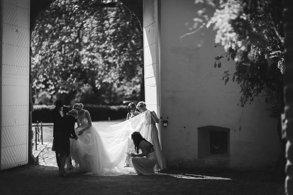 Hochzeitsfotograf LE HAI LINH Düseldorf Köln Bonn NRW-15.jpg