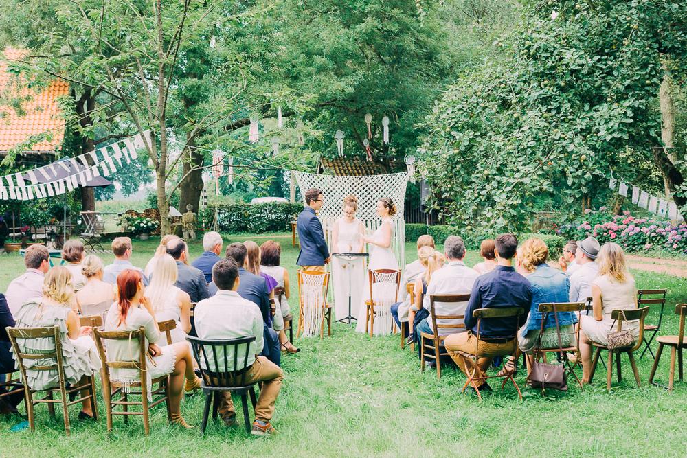 Hochzeitsfotograf LE HAI LINH Düseldorf Köln Bonn NRW-13.jpg