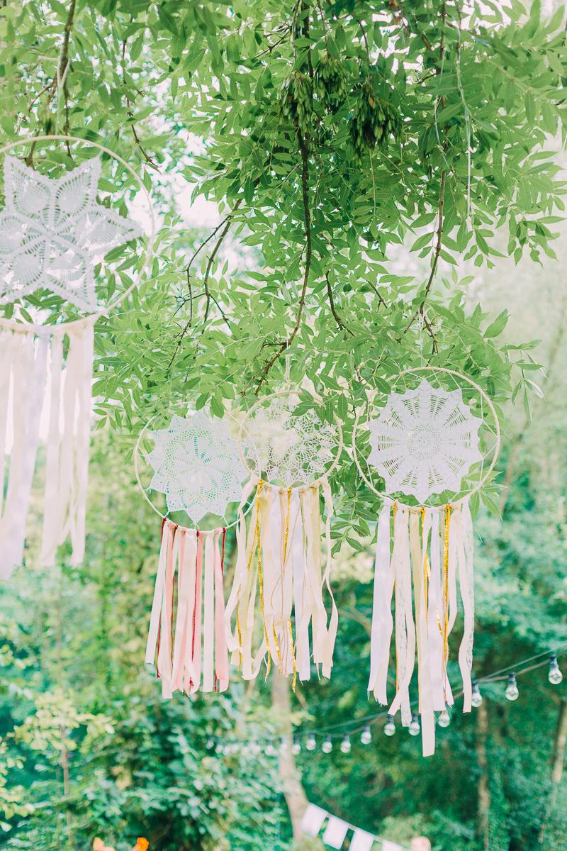 Hochzeitsfotograf LE HAI LINH Düseldorf Köln Bonn NRW-22.jpg